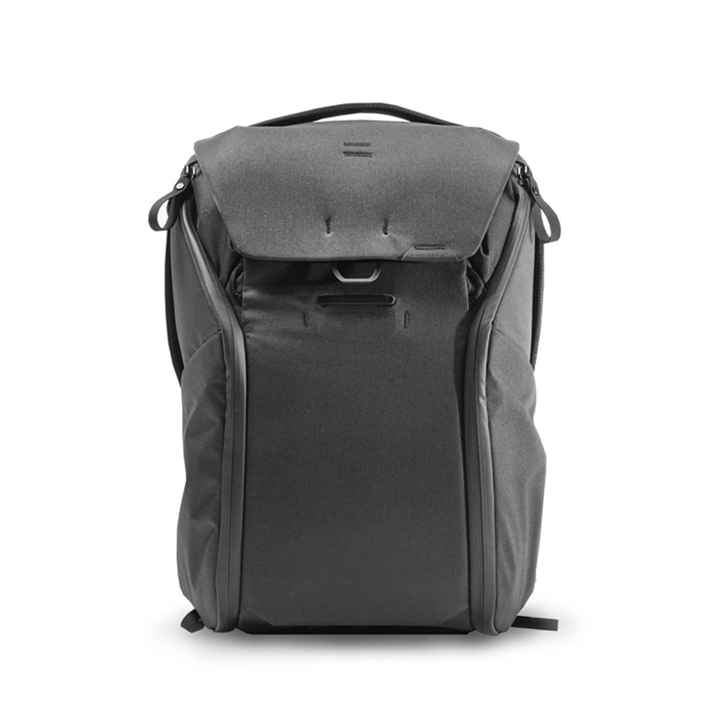 Peak Design Everyday Backpack 20L